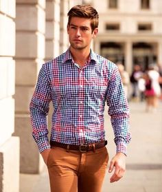 Looks great for Casual Occasions! Looks Style, Looks Cool, Men Looks, My Style, Fashion Moda, Look Fashion, Mens Fashion, Fashion Outfits, Fashion Ideas