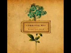 Corrinne May - On The Side Of Me