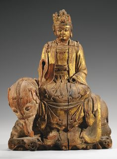 Buddha, China, Buddhist Art, Wood Sculpture, Ancient Art, Chinese Art, Japanese Art, Asian Art, Modern Art