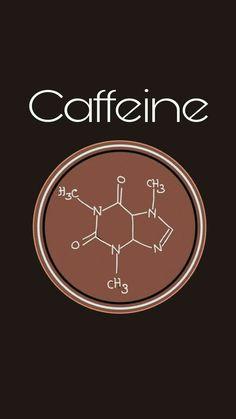 I Love Coffee, Coffee Art, Coffee Shop, Coffee Mugs, Sweet Coffee, Starbucks Coffee, Coffee Lovers, Iced Coffee, Coffee Maker