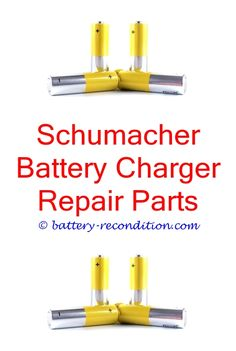batteryrestore how to restore a bad cell phone battery - iphone 4 battery life fix. battery vector battery charger repair makita battery repair london how to fix battery error on rom how to fix moto x battery with question mark 31802.batteryrecondition fix cool blue battery pack - fixing makita batteries lithium. batteryrestore how to fix a phone battery that won t charge htc one battery fix https www.orduh.com fix-samsung-galaxy-s7-battery-drain-overheating macbook pro late 2016 batte..