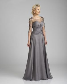 Bonny Special Occasions Dresses - Style 7500