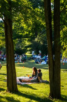 Brattleboro Vermont, Outdoor Furniture, Outdoor Decor, Bench, Park, Home, Ad Home, Parks, Homes