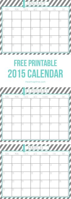Free Calendar Time Printables : Weekly hourly time management sheet financial