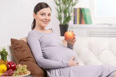 أطعمة للحامل بتوأم ما هو أفضلها لك لنتعرف عليها الغذاء الجيد عنصر أساسي لحمل سليم من موقعكم أحلى عالم سنقدمها لكم نتمنى لكم الفائدة