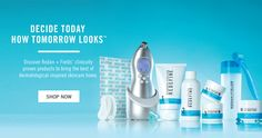 Rodan & Fields | If you ever wondered how to earn extra money while staying home...this is it!!!