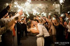 Concert, Styl Boho, Wedding, Valentines Day Weddings, Hochzeit, Concerts, Festivals, Weddings, Marriage