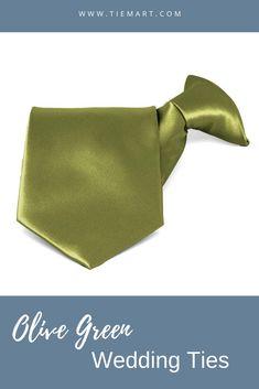 TieMart Boys Black and Gold Bar Striped Tie