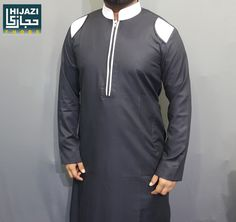 Hijazi Thobe  Islamic Designer Clothing Ready Made Designer Arabic Thobes Jubba Kandura Kaftan Etc Contact For  Wholesale & Retail +91 8097 369 548  +91 8655 780 905