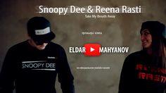 Snoopy Dee & Reena Rasti - Take My Breath Away