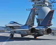 "F-14 Tomcat. The ""Grim Reapers"""