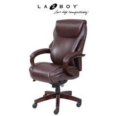 40 best office chair parts images in 2019 office chair parts desk rh pinterest com