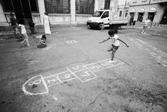 Tens And Ones, Photo Awards, Lomography, Slow Living, Photography And Videography, Award Winner, Homes, Urban, Street