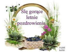 Wreaths, Table Decorations, Plants, Home Decor, Blog, Decoration Home, Door Wreaths, Room Decor, Blogging