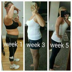 Best diet to lose belly fat bodybuilding photo 10