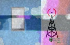 Migração para TV digital já começou