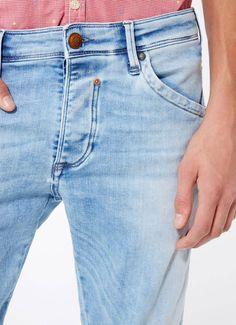 Comprar Pepe Jeans London | Jean regular COLE | Pepe Jeans London