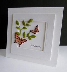 FS384 ~ Sympathy by sistersandie - Cards and Paper Crafts at Splitcoaststampers