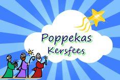 Poppekas: Kersfees Teen, How To Plan, Words, Teenagers, Horse