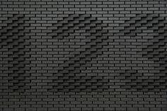 brickwork patterns - Google Search