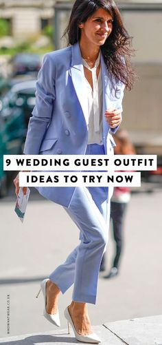 The 159 Best Wedding Guest Fashion Images On Pinterest Feminine