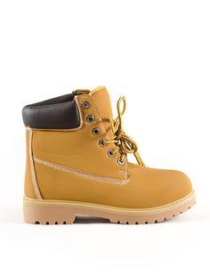 ΑΡΒΙΛΑ ΚΑΜΕΛ ΟΡΕΙΒΑΤΙΚΗ Bellisima, Timberland Boots, Boutique, Shoes, Fashion, Moda, Zapatos, Shoes Outlet, Fashion Styles