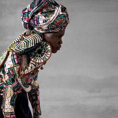 #Etnico #fashion