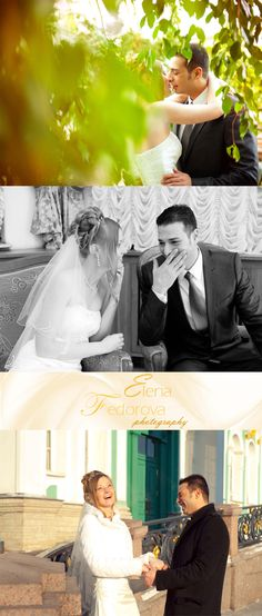 Elena Fedorova Photography. Eternal elegance of the moment. Wedding photographer, engagement photographer, wedding photosessions, wedding photographer in Cancun and Riviera Maya.