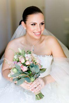 Romantisches Hochzeitsvergnügen auf Gut Hohenholz OctaviaplusKlaus http://www.hochzeitswahn.de/inspirationen/romantisches-hochzeitsvergnuegen-auf-gut-hohenholz/ #wedding #mariage #bride
