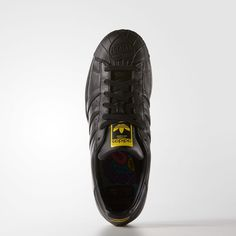 f6a61a48d3727 7 Best Sneaker images   Black adidas, New adidas shoes, Slippers