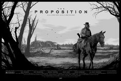 The Proposition (Variant) by Ken Taylor