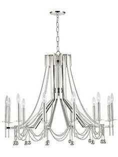 Hudson Valley Lighting 5236 Zariah 12 Light Chandelier by Corey Damen Jenkins Lantern Chandelier, Empire Chandelier, Rectangle Chandelier, Wagon Wheel Chandelier, Beaded Chandelier, Chandelier Lighting, Candelabra, Chandeliers, Thing 1