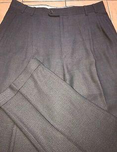 Roundtree Yorke Travel Smart Big Man Khaki Pleated Mens Shorts NWT $46 Choose Sz
