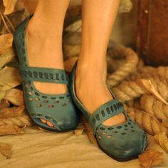 Mehr Sandal-Information über artmu das gesamte Netzwerk handgefertigt halb offen sandalen Frühjahr und Sommer Loch sandalen, hochqualitative sandals net, chinesische sandals forever-Lieferanten, billige metall sandalen von Jasmine Trading Company finden Sie auf Aliexpress.com