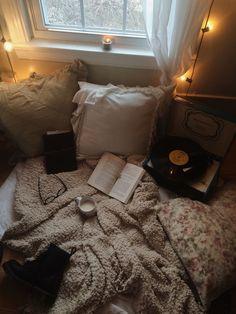 #WestwingNL. Breng de warmte in huis. Voor meer inspiratie: westwing.me/shopthelook