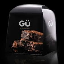 Image result for gu chocolate