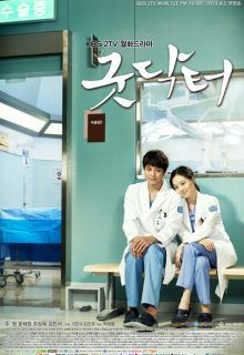 Good Doctor With Images Good Doctor Korean Drama Good Doctor
