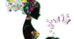Homenagem ao 8 de Março – Dia Internacional da Mulher