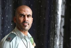 """Israel Hayom 