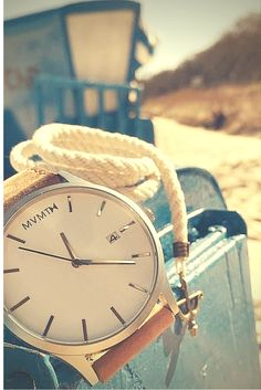 Time you enjoy wasting is not wasted time | Summer is upon us! #jointhemvmt