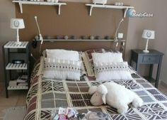 Louez un Chambre chez l'habitant, à Léojac à partir de 20€, 120€/semaine, 330€/mois