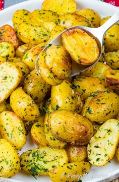 Potato Recipes, Vegan Recipes, Cooking Recipes, Healthy Lunches For Kids, Swedish Recipes, Winter Food, Food Inspiration, Food To Make, Food Porn