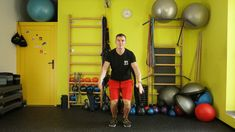 kardio cviky Hiit, Gym Equipment, Exercise, Ejercicio, Excercise, Work Outs, Workout Equipment, Workout, Sport