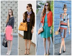 Blog Crush: M Loves M by Tiffany at Clothed Much Modest Fashion Blog