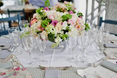 decoracao-casamento-vintage-flavia-fonseca-bar-des-arts-12