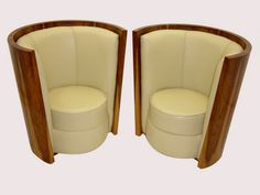 delta co french art deco furniture collectionreproductions of art deco style furniture art deco furniture style art