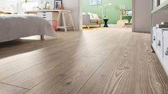 Fußboden Ideen Xl ~ Disano by haro landhausdiele xl v eiche weiß strukturiert