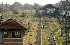 cia paulista estrada de ferro -