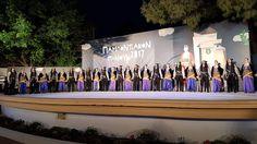 e-Pontos.gr: Παραδοσιακοί χοροί από την Ελλάδα παρουσιάστηκαν σ...