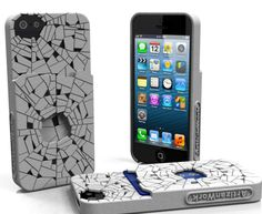 7 Awesome 3D Printed iPhone Cases #3dPrintediPhoneCase